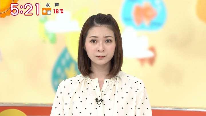 2021年04月12日住田紗里の画像04枚目
