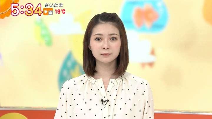 2021年04月12日住田紗里の画像05枚目