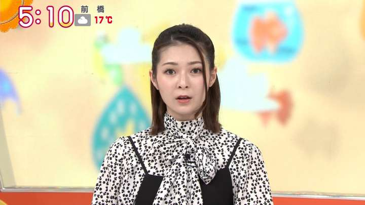 2021年04月13日住田紗里の画像02枚目