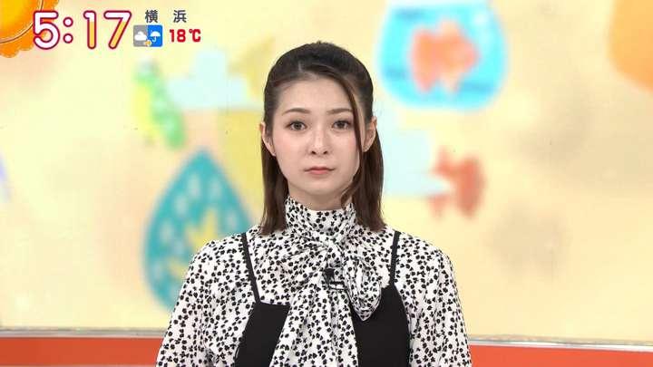 2021年04月13日住田紗里の画像03枚目