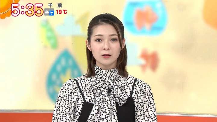 2021年04月13日住田紗里の画像04枚目