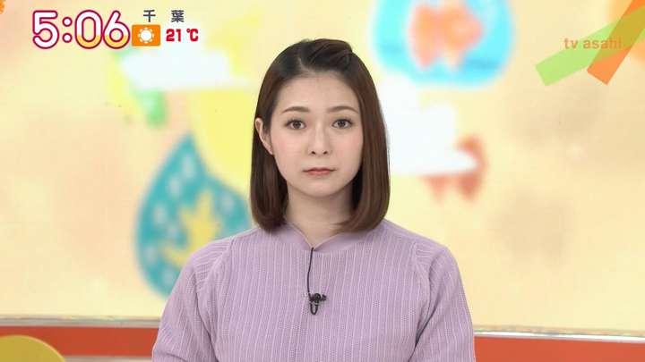 2021年04月19日住田紗里の画像03枚目