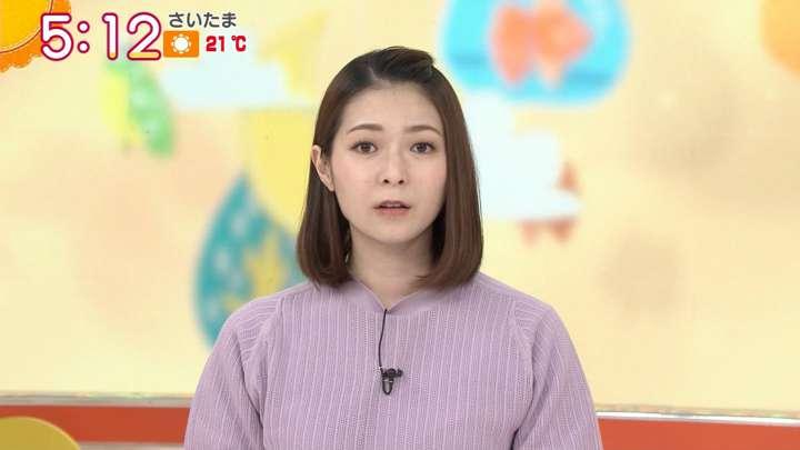 2021年04月19日住田紗里の画像04枚目
