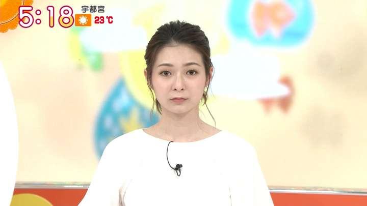 2021年04月21日住田紗里の画像03枚目