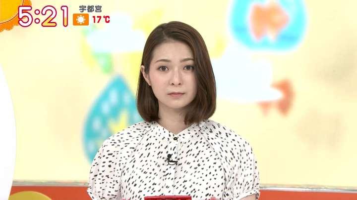 2021年04月26日住田紗里の画像02枚目