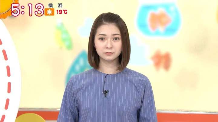 2021年04月27日住田紗里の画像02枚目