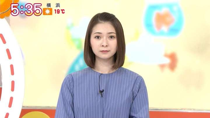 2021年04月27日住田紗里の画像03枚目