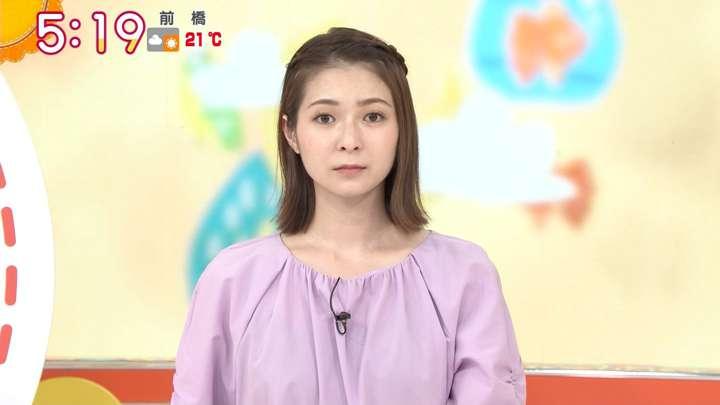 2021年04月28日住田紗里の画像03枚目