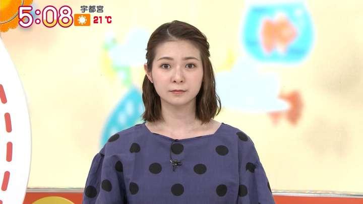 2021年05月03日住田紗里の画像02枚目