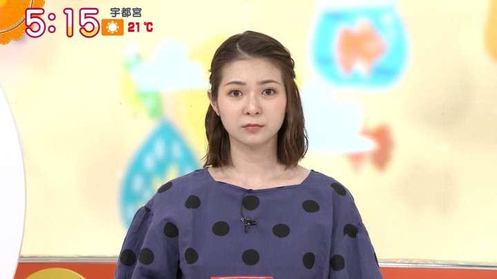 2021年05月03日住田紗里の画像03枚目