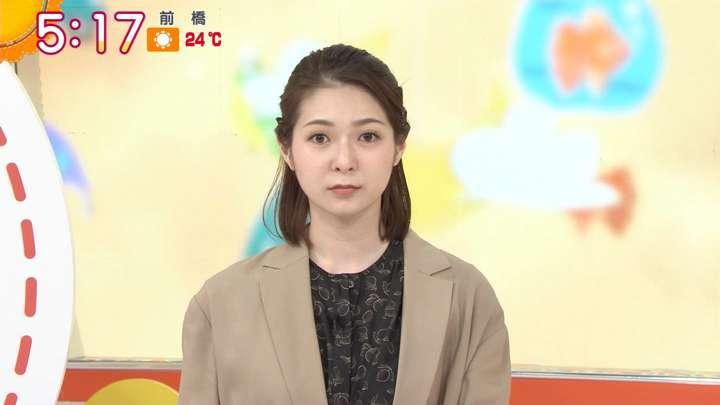 2021年05月04日住田紗里の画像03枚目