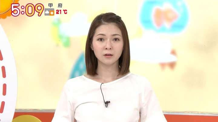2021年05月05日住田紗里の画像02枚目