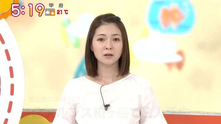 2021年05月05日住田紗里の画像04枚目