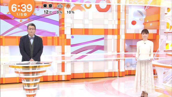 2021年01月05日鈴木唯の画像03枚目