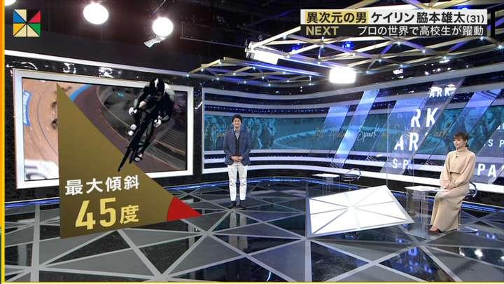 2021年02月13日鈴木唯の画像03枚目