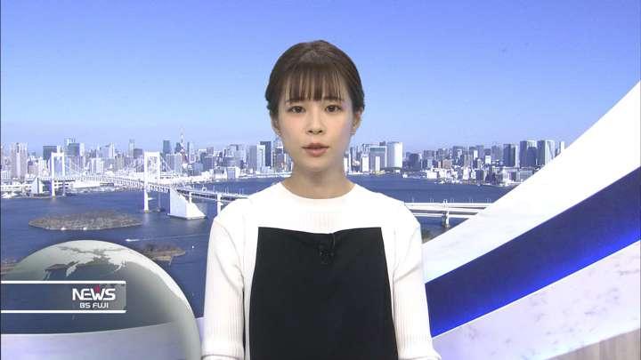 2021年02月17日鈴木唯の画像13枚目