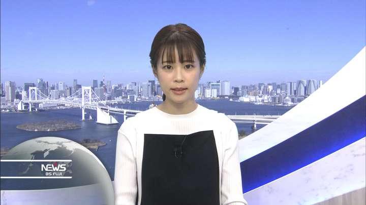 2021年02月17日鈴木唯の画像15枚目
