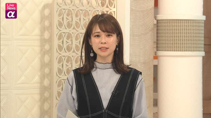 2021年04月02日鈴木唯の画像02枚目