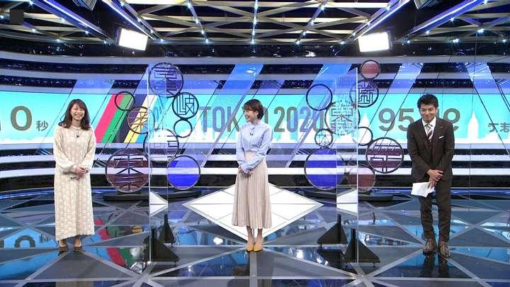 2021年04月18日鈴木唯の画像09枚目