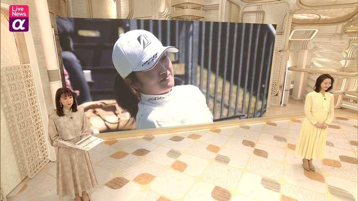 2021年04月23日鈴木唯の画像04枚目
