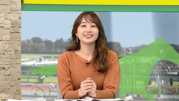 2020年12月26日高田秋の画像04枚目