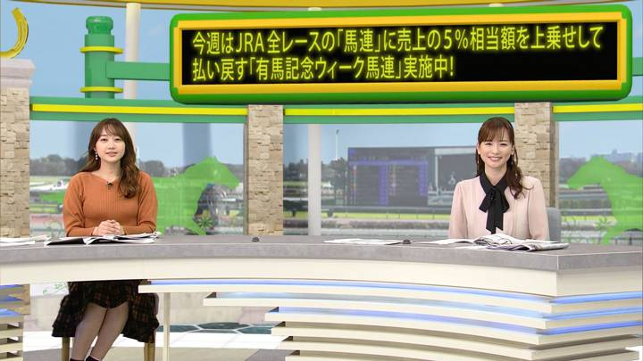 2020年12月26日高田秋の画像05枚目