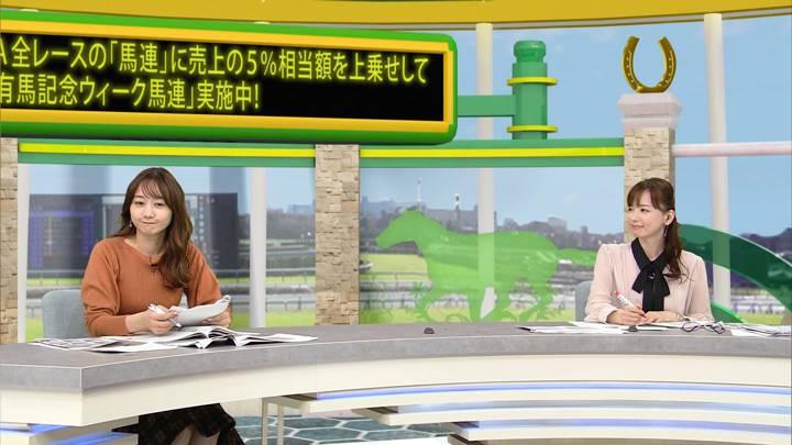2020年12月26日高田秋の画像09枚目