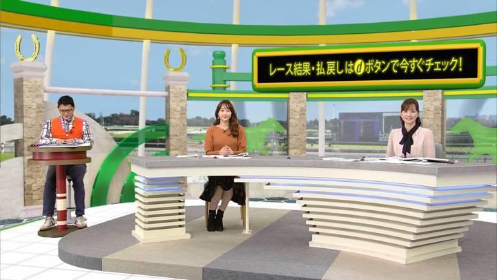 2020年12月26日高田秋の画像12枚目