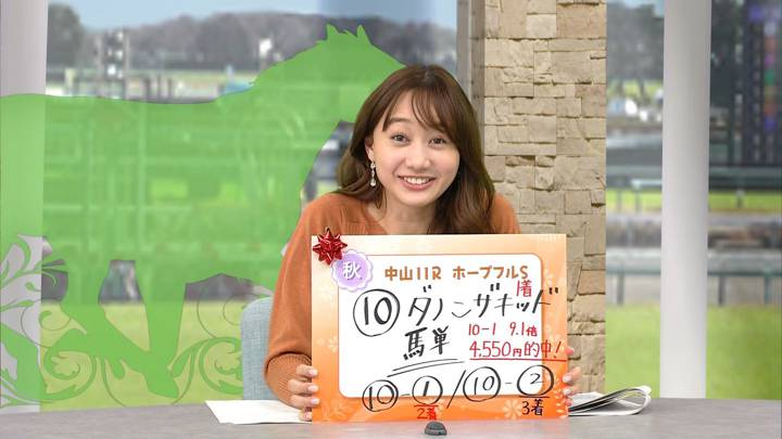 2020年12月26日高田秋の画像15枚目