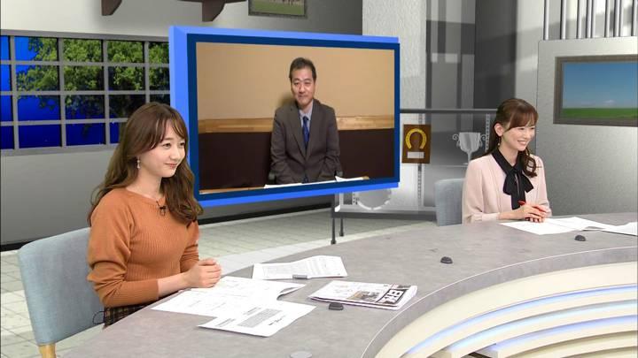 2020年12月26日高田秋の画像23枚目