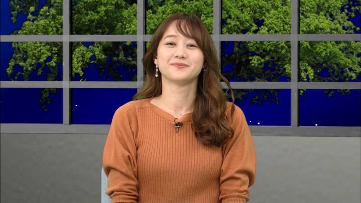 2020年12月26日高田秋の画像25枚目