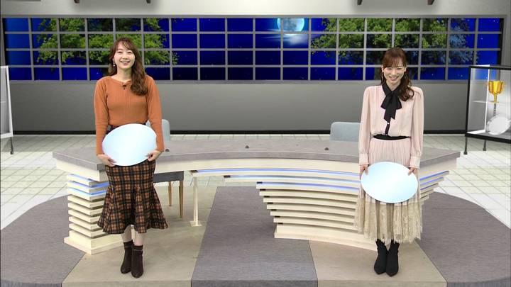 2020年12月26日高田秋の画像28枚目