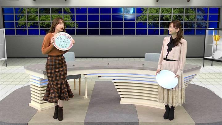 2020年12月26日高田秋の画像31枚目