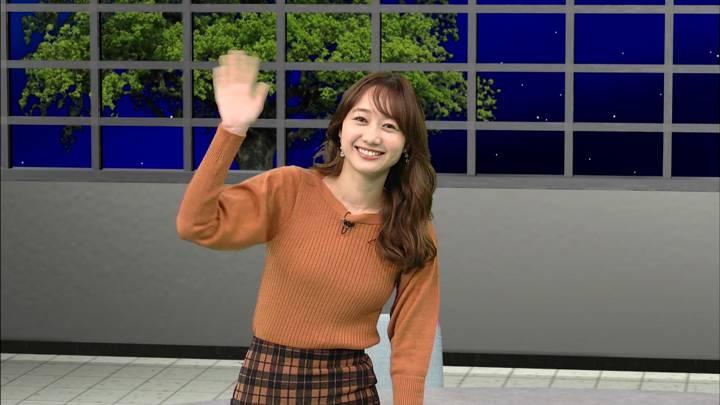 2020年12月26日高田秋の画像36枚目