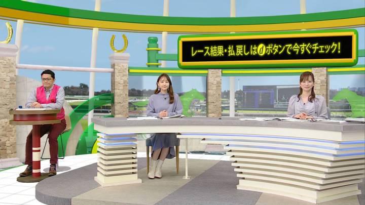 2021年01月09日高田秋の画像09枚目