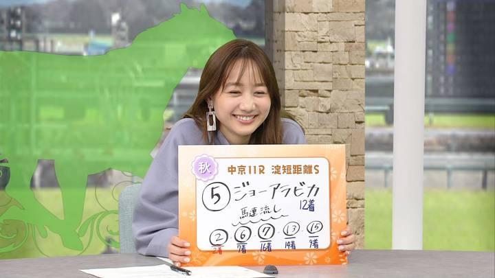 2021年01月09日高田秋の画像12枚目