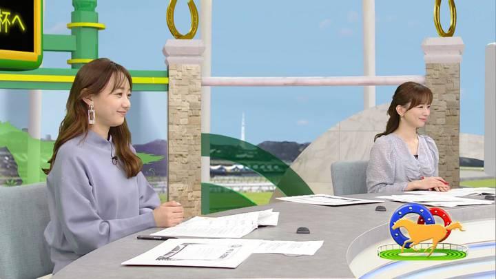 2021年01月09日高田秋の画像15枚目