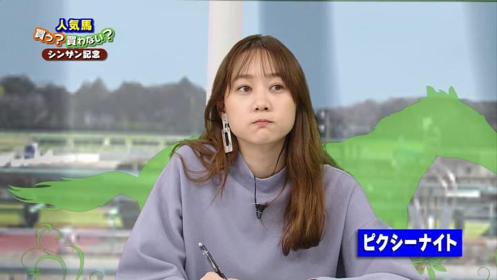 2021年01月09日高田秋の画像17枚目