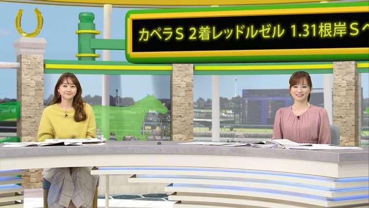 2021年01月16日高田秋の画像08枚目
