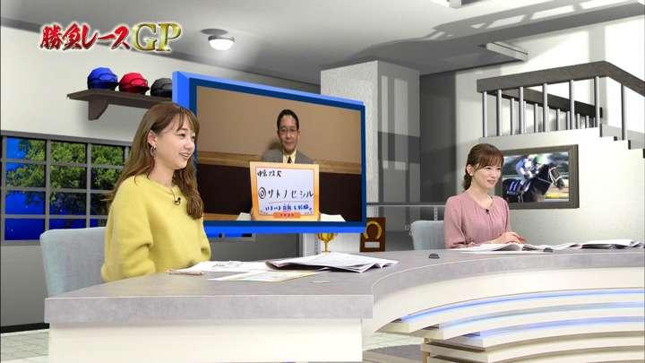 2021年01月16日高田秋の画像25枚目