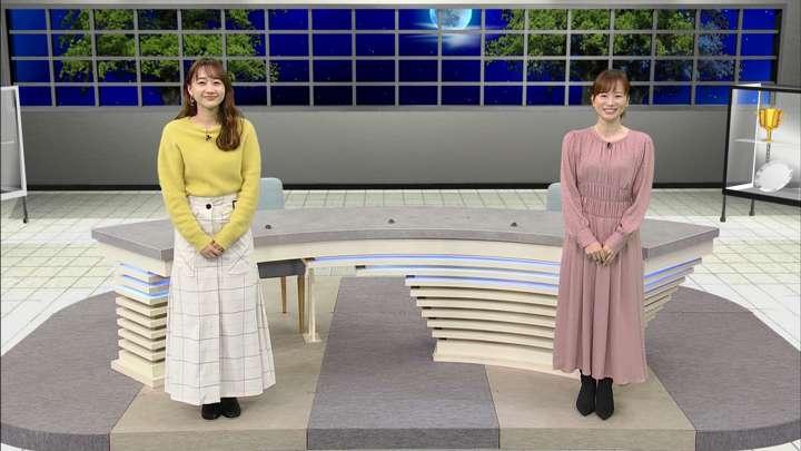 2021年01月16日高田秋の画像33枚目