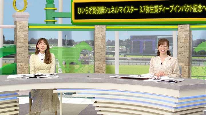 2021年01月23日高田秋の画像09枚目