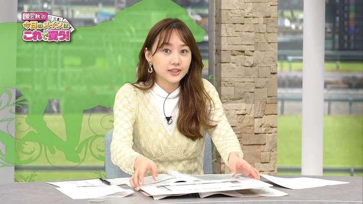 2021年01月23日高田秋の画像10枚目