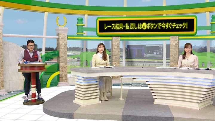 2021年01月23日高田秋の画像13枚目