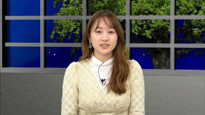 2021年01月23日高田秋の画像31枚目