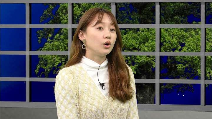2021年01月23日高田秋の画像40枚目