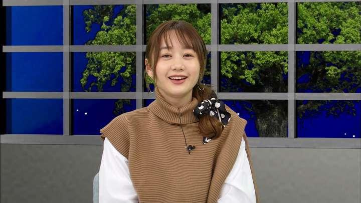 2021年01月30日高田秋の画像20枚目