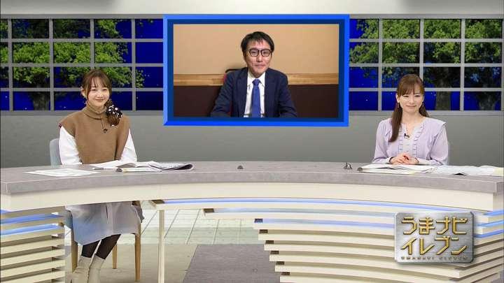 2021年01月30日高田秋の画像23枚目