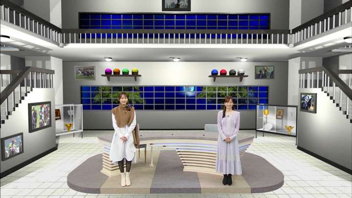2021年01月30日高田秋の画像24枚目