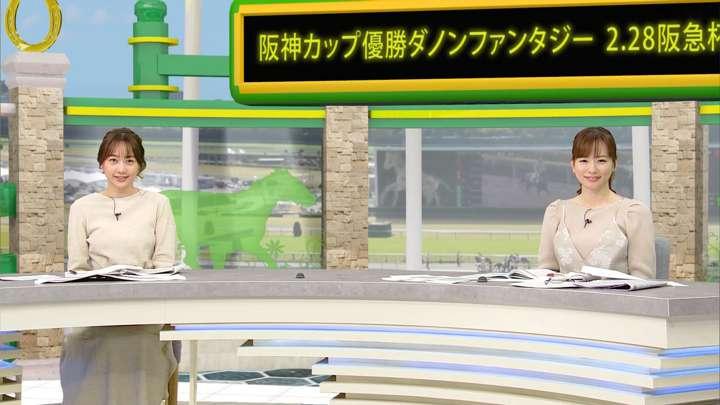 2021年02月06日高田秋の画像04枚目
